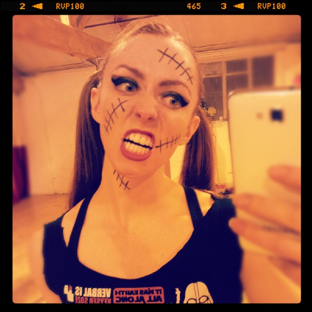 Hot!!! Facial exercises classes uk polaski get more