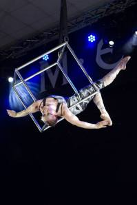 weird and wondeful 2014 swindon learn to pole dance leicester pole dance classes leicester