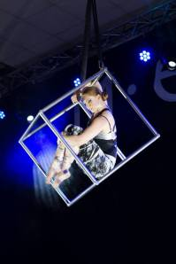 aerial hoop classes leicester aerial silks classes leicester pole dance classes leicester learn how to pole dance leicester